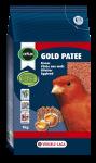 Versele Laga Orlux Gold Patê Canários Vermelhos 1 kg