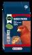Versele Laga Orlux Gold Patee Canaries Red EAN: 5411204111112 reviews