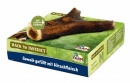 JR Farm Back to Instinct Geweih mit Hirsch 120 g