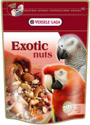 Versele Laga Exotic Nuts - EAN: 5410340218044