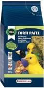 Versele Laga Orlux Forti Patee pour Oiseaux et Perruche Art.-Nr.: 21772