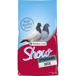 Versele Laga Show Standard without maize 20 kg