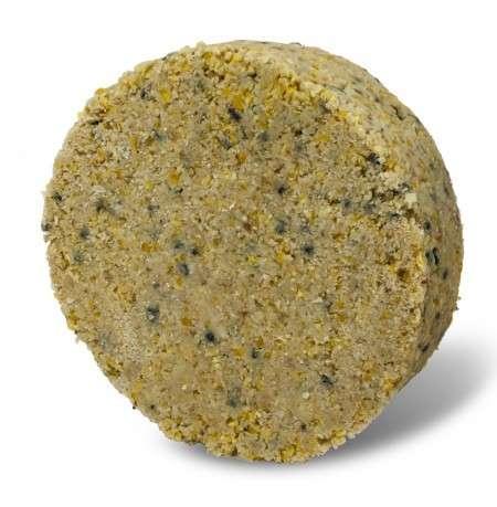 Anel e Manteiga amendoim e da Baga de Sabugueiro 250 g  da JR Farm Compre a bom preço com desconto