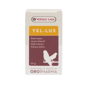 Yel-Lux 20 g