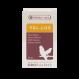 Versele Laga Yel-Lux 5410340602195 opinião