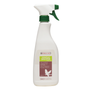 Jungle Shower Oropharma Bird bedding and care Top products reduced