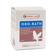 Oropharma Oro-Bath for Bedding and bird care products   compare prices and save money