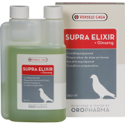 Versele Laga Oropharma Supra Elixir Art.-Nr.: 21890