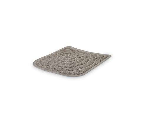 Savic Mat 39.5x46x0.5 cm  buy online
