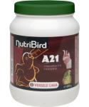 Versele Laga NutriBird A21 (pappa da imbecco) 800 g