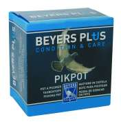 Beyers Belgium Picking Pot
