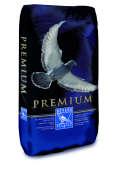 Premium Vandenabeele 20 kg