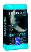 Grit Extra 25 kg
