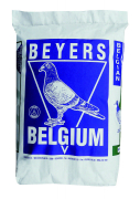 Beyers Belgium Breeding and Travel First Class 25 kg