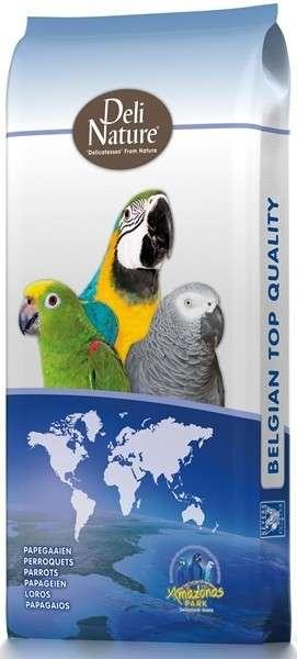 Deli Nature 64 Papagaios - A fruta suprema 15 kg Compre a bom preço com desconto