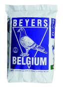 Beyers Belgium Breeding and Travel with Milk Thistle 25 kg