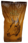 Equi-max from Deli Nature 25 kg