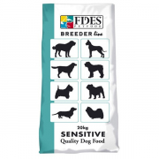 Fides Breeder line Sensitive 20 kg
