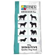 Fides Breeder line Sensitive 20 kg En nuestra tienda para mascotas