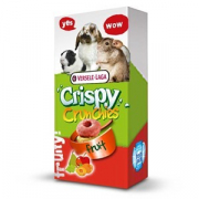 Crispy Crunchies Fruit 75 g