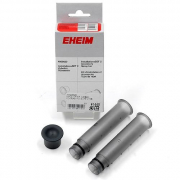 Kit extention pour Kit d'installation 2 rejets 4009620
