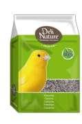 Deli Nature Premium - Canaris 4 kg