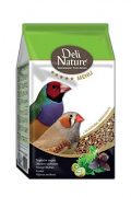 5 Star menu - Tropical Finches 800 g