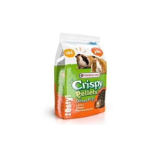Crispy Pellets Meerschwein von Versele Laga 2 kg online günstig kaufen