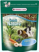 Snack Nature Fibres - EAN: 5410340620489