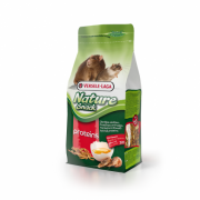 Nature Snack Proteins 85 g fra Versele Laga
