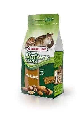 Nature Snack Nutties von Versele Laga 85 g online günstig kaufen