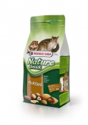 Versele Laga Nature Snack Nutties 85 g