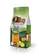 Nature Snack Fruities Art.-Nr.: 21951
