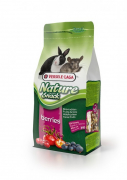 Versele Laga  Nature Snack Berries 85 g