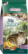 Chip Nature 750 g de chez Versele Laga