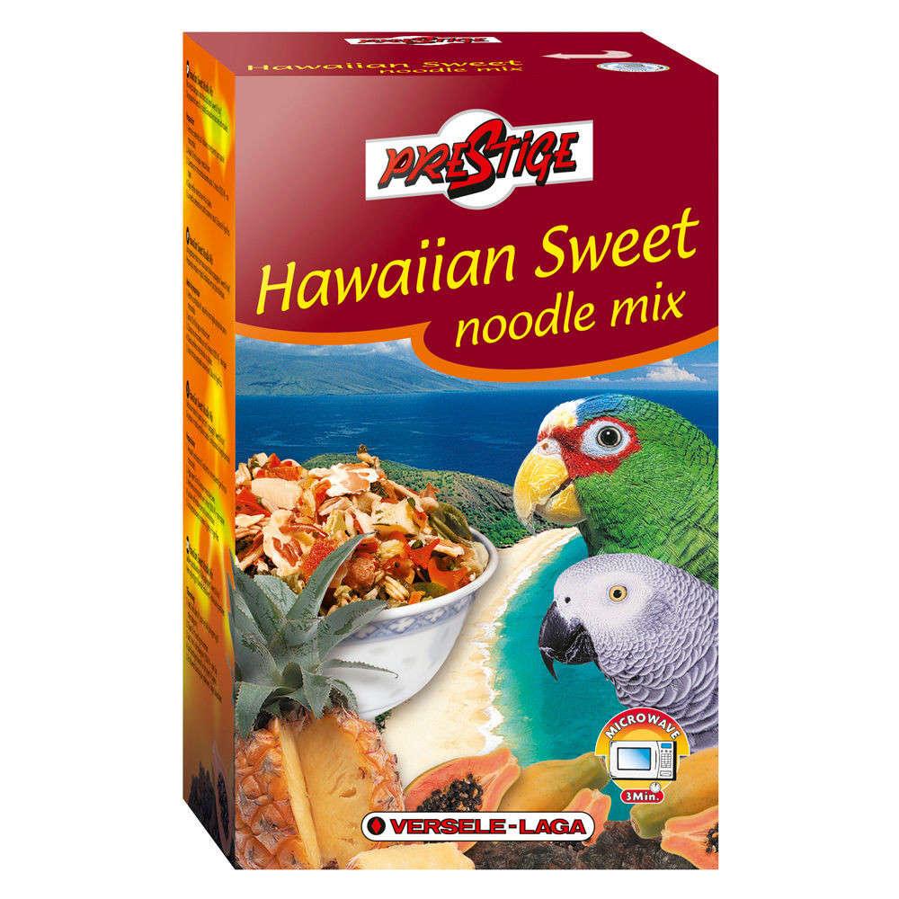 Versele Laga Prestige Hawaiian Sweet Noodle Mix 400 g