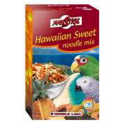 Prestige Hawaiian Sweet Noodle Mix 400 g