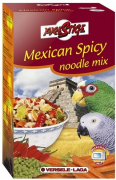 Versele Laga Prestige Mexican Spicy Noodle mix 400 g
