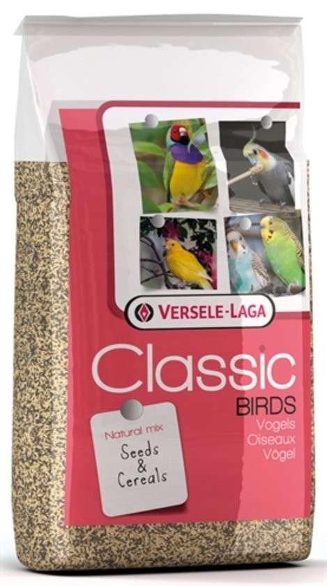 Versele Laga Prestige Aga-Neo Classic 20 kg Compre a bom preço com desconto