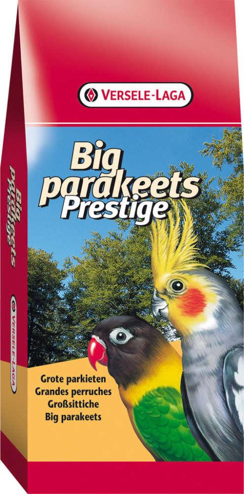 Versele Laga Prestige  Grote Parkieten Kweek 20 kg