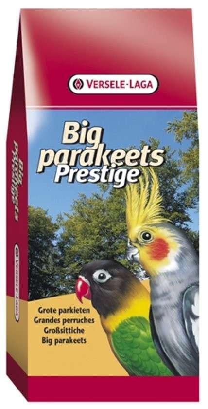 Prestige Neophemas by Versele Laga 20 kg buy online