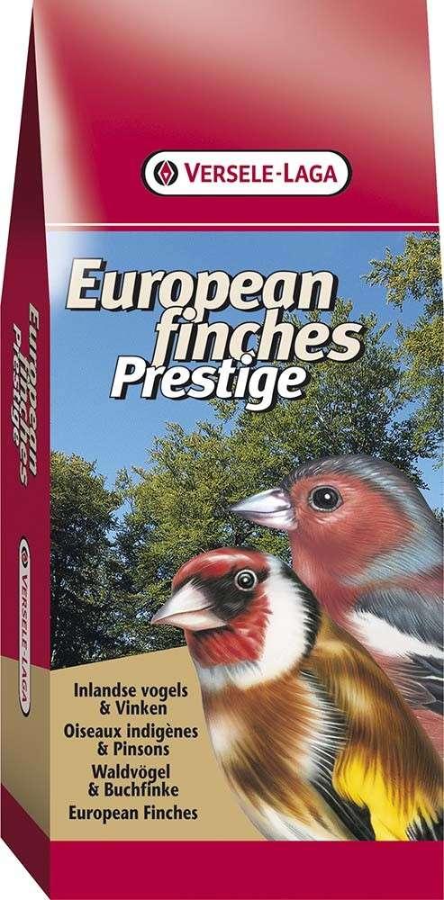 Prestige Siskins Extra by Versele Laga 15 kg buy online