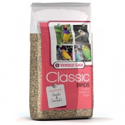 Versele Laga Prestige Canary Classic without Rapeseed 20 kg