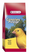 Versele Laga Prestige Canary Super Breeding 20 kg