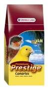 Prestige Elevage de Canaris Premium 20 kg de chez Versele Laga