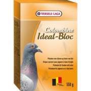 Versele Laga Colombine Ideal-Bloc 550 g