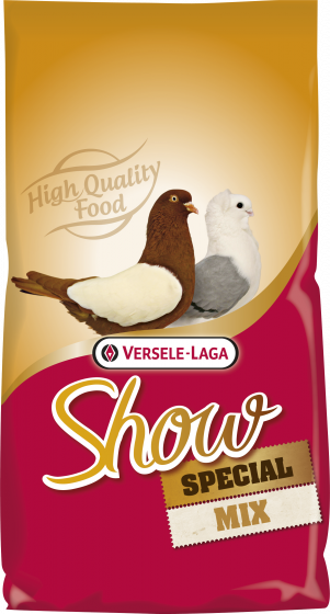 Plus I.C.+ Show Plus I.C.+ without maize 20 kg kjøp billig med rabatt