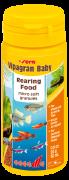 Sera Vipagran Baby 24 g