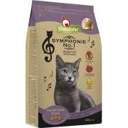 Symphonie No.1 Atúm 400 g
