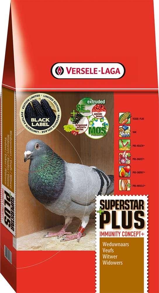 Plus I.C.+ Plus I.C.+ Black Label 20 kg Compre a bom preço com desconto